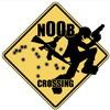 Noobster