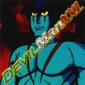 DevilmanXXL