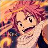 Kekashi