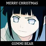 gummi-bear-07