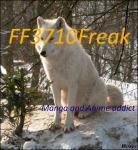 FF3710Freak