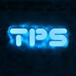 ThisPirateShip