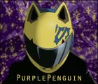 PurplePenguin