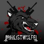 Nihilist-Wolfe