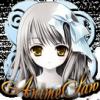 AnimeSaw