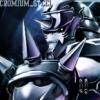Chromium_Steel