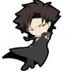 Arashi-kun