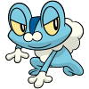bluegrapes
